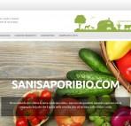 Sani Sapori Bio San Marino