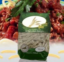 Pasta Biologica Caserecce