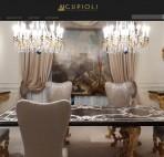 Cupioli Luxury Living
