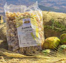 Lumache Pasta Grano Duro Sicilia