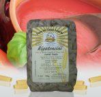 Pasta biologica integrale Rigatoncini